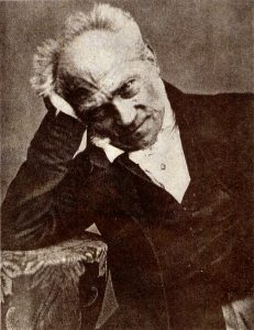 picture_of_schopenhauer-231x300